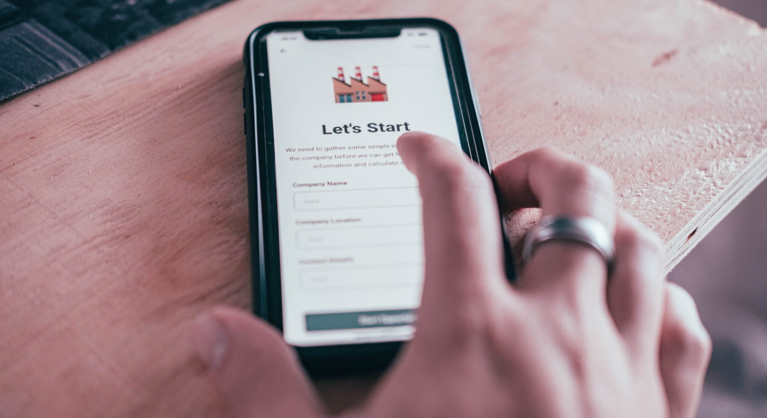 What is digital onboarding and how can it help you to save time and money